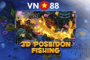 Gioi thieu ve tro choi 3D poseidon fishing hinh anh 1