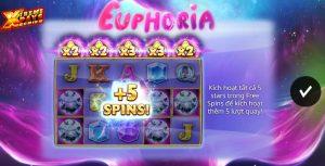 Cac thao tac truy cap game Euphoria hinh anh 2