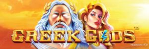 Ty le thanh toan trong greek Gods hinh anh 2