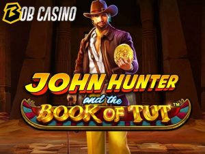 Luat tham gia John Hunter and the book Tut hinh anh 3