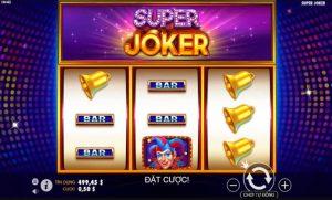 Cach choi game Master Joker nhu the nao hinh anh 2