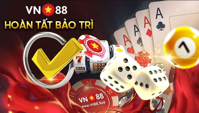 Ty le cuoc tai game Money Blast hinh anh 4