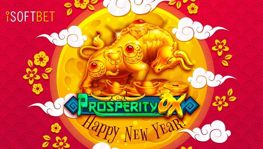 Ty le tra thuong trong game Prosperity Ox hinh  3