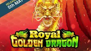 Cach choi Royal Golden Dragon chinh xac nhat hinh anh 2