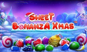 tinh nang tro choi Sweet Bonanza Xmas hinh anh 3