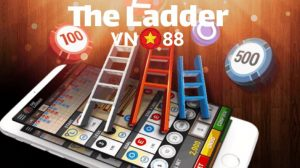 Cach choi game The ladder tai VN88 hinh anh 2