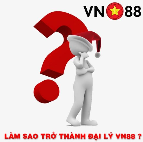 Thong tin chuong trin dai ly Vn88 hinh anh 1