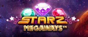 Tinh nang trong tro choi Starz Megaways hinh anh 3