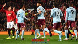 soi keo Aston Villa vs Man Utd hinh anh 1