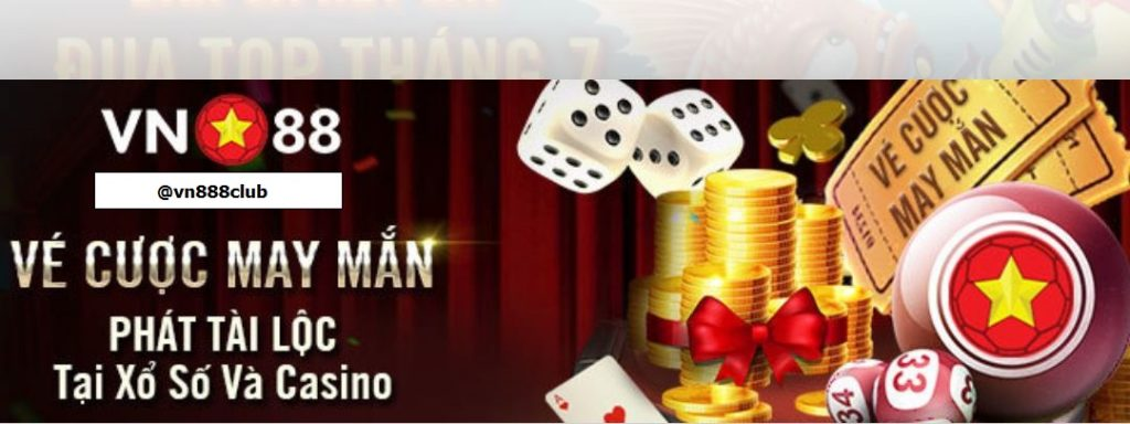 Ve cuoc may man casino vn88 hinh anh 1