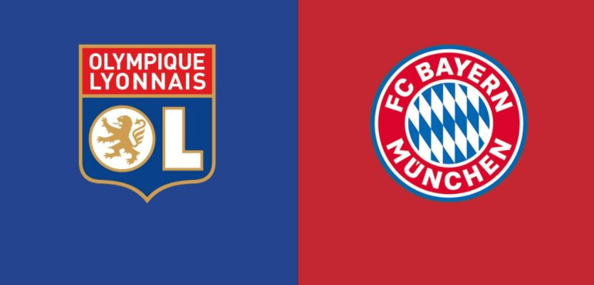 Nhan dinh tinh hinh cua Lyon vs Bayern Munich hinh anh 2