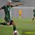Soi kèo trận đấu Ferencvaros vs Djurgarden ngày 20/8/2020 – Cup C1