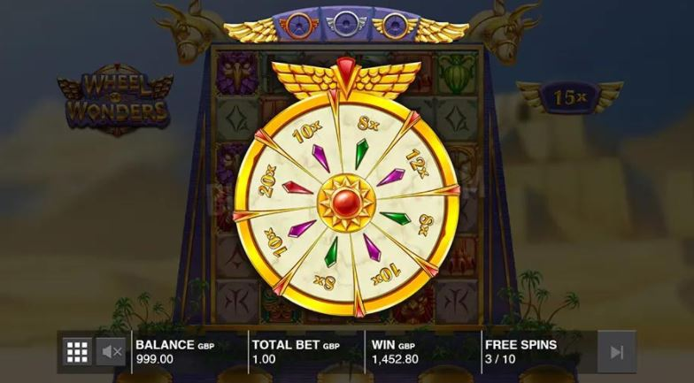 Danh gia game SG Slots Vn88